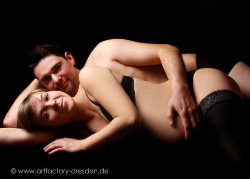 Schwangerenfotografie 20