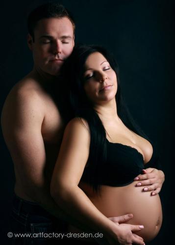 Schwangerenfotografie 32